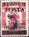 Albania-1919-2c