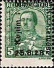 Albania-1928-3c