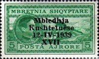 Albania-1939-2a.jpg
