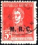 Argentina-66