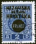 Croatia-46