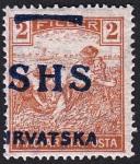Croatia-95