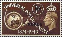 muscat-1949-1d