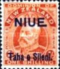 Niue1911-1c