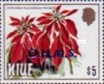 Niue1985-2o-official