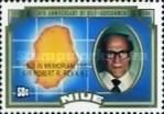 Niue1993-1a