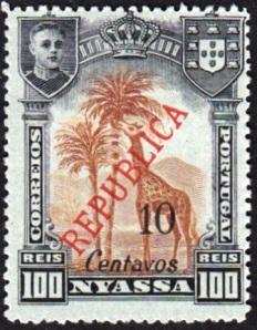 Nyassa-4