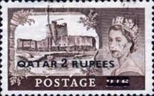 Qatar-1957-3a.jpg