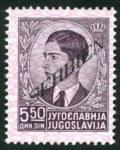 Serbia-27