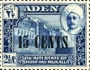 Shihr-Mukalla-1951-2c