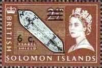 solomon-1966-1f