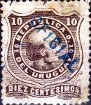Uruguay-1883-3b