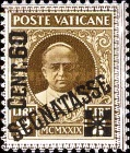vatican-1931-due-5a
