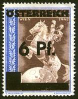 Austria-73