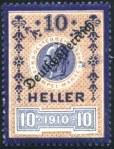 Austria-77