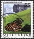 Austria-78