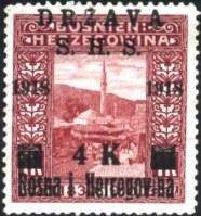 Bosnia-66