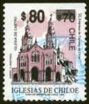 Chile-13