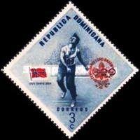 dominicana-1957-2c