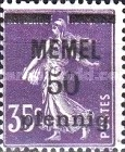 Memel1920-3f