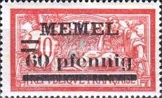 Memel1920-3g