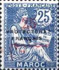 Morocco-1914-1j