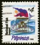 Philippines-22