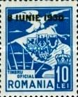 romani-official-1930-1h.jpg