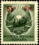 romania-1952-10m
