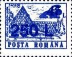romania-1998-5a.jpg