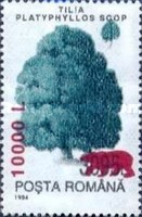 romania-2000-14b.jpg
