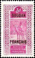 FrenchSudan-1921-1za
