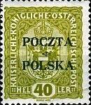 Poland-1919-1j.jpg