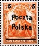 Poland-1919-6b.jpg