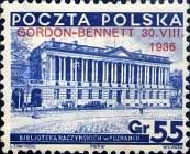 Poland-1936-1b.jpg
