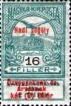 Hungary-1914-1h