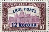 Hungary-1920-2c