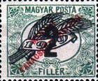 Hungary-due-1920-1a