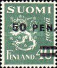 finland-1931-1a