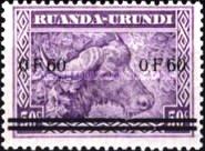 Ruanda-Urundi-1941-2b