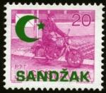 Sandzak-4