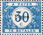 Eupen-1920-1d.jpg