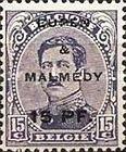 Eupen-Malmedy-1920-1c.jpg