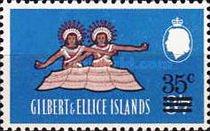 Gilbert-Ellice-20