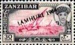 Zanzibar-1964-1f
