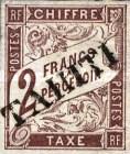 Tahiti-1893-3l