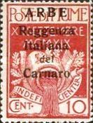 Arbe-1920-2b.jpg