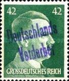 Meissen-1945-2m.jpg