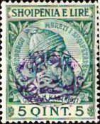 CentralAlbania-1915-1c.jpg