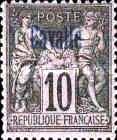 France-Cavalla-1893-1b.jpg